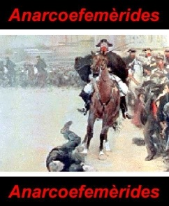 Anarcoefemèrides
