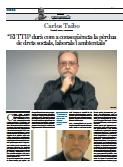 Article en pdf