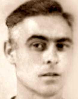 Julián Acero Tejel
