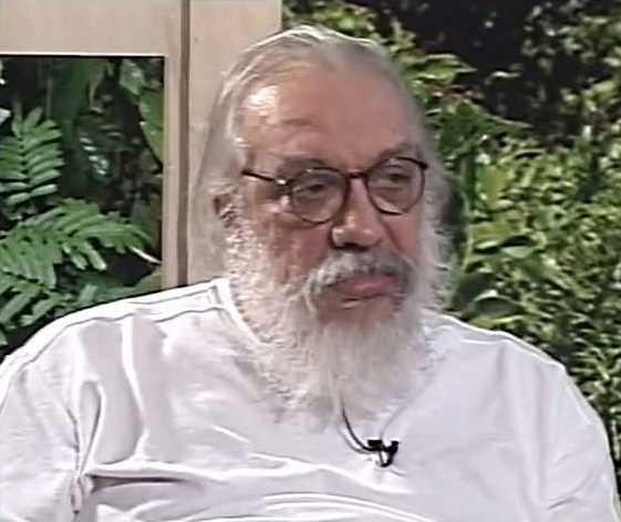 Robson Achiamé (2007)