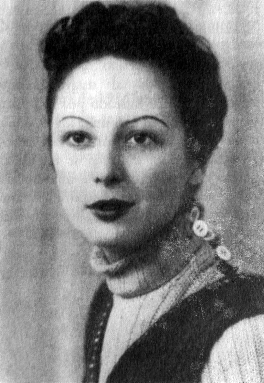 Ada Martí