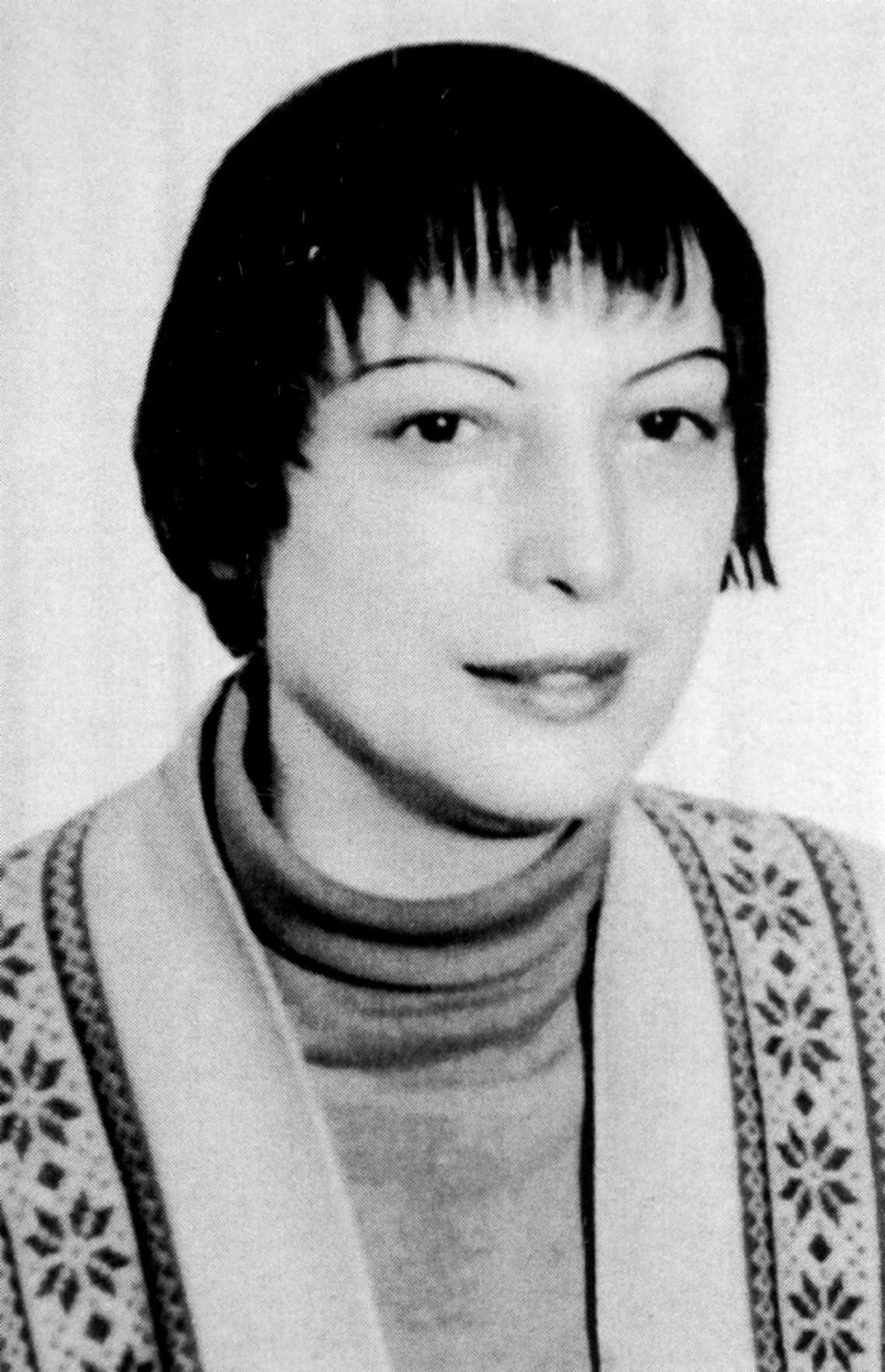 Ada Martí (anys cinquanta)