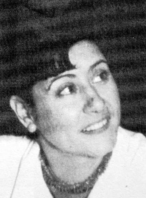 Adelita del Campo