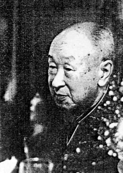 Akiyama Kiyoshi