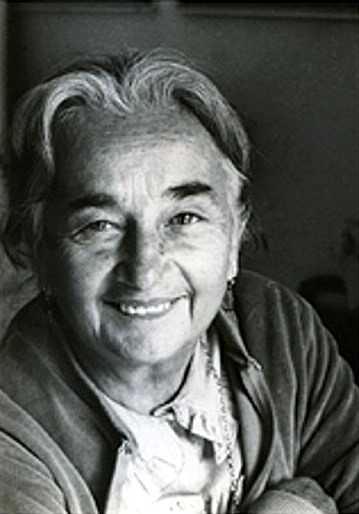 Giulia Albergamo