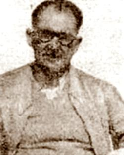 Hermilio Alonso Martínez