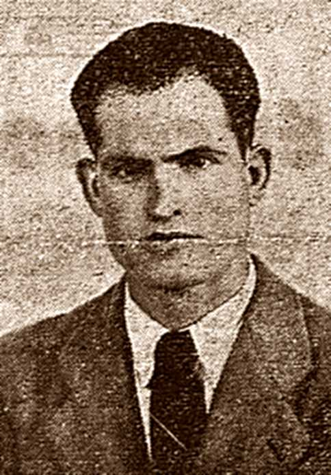 Luciano Alpuente Hernández