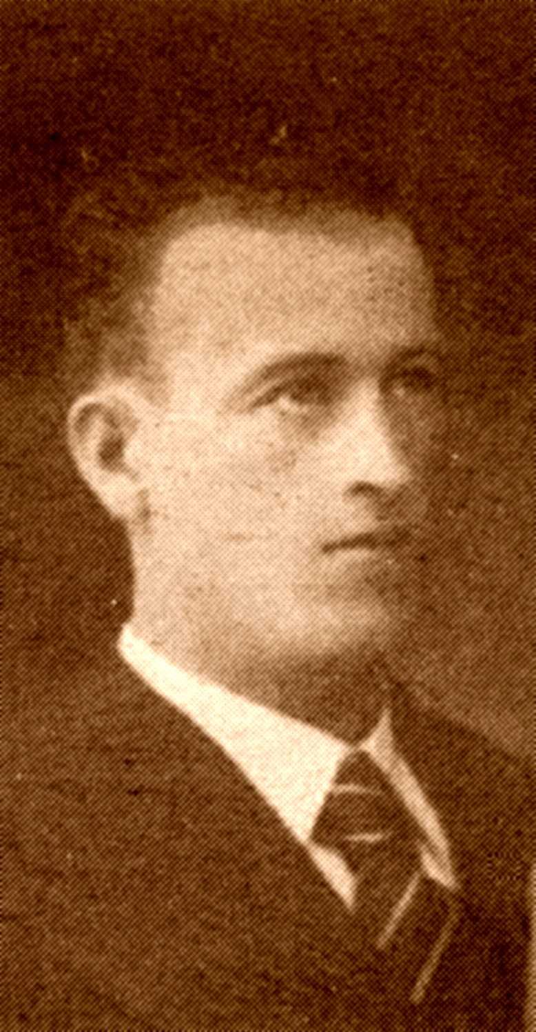 Amadeu Pagès Xartó