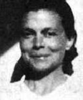 Amèlia Jover Velasco
