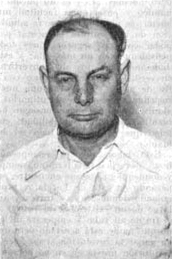 Àngel Amenós Gabarró (1937)
