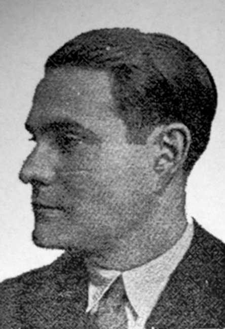 Mario Angeloni