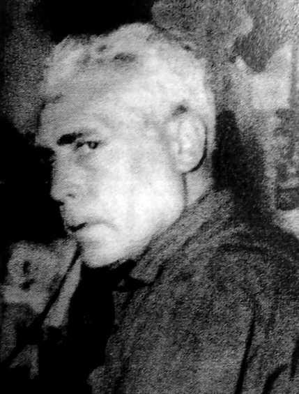 Josep Aparisi Ivars