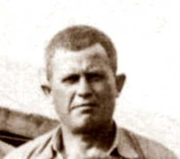 Manuel Aranda Martí