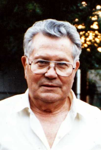 Federico Arcos
