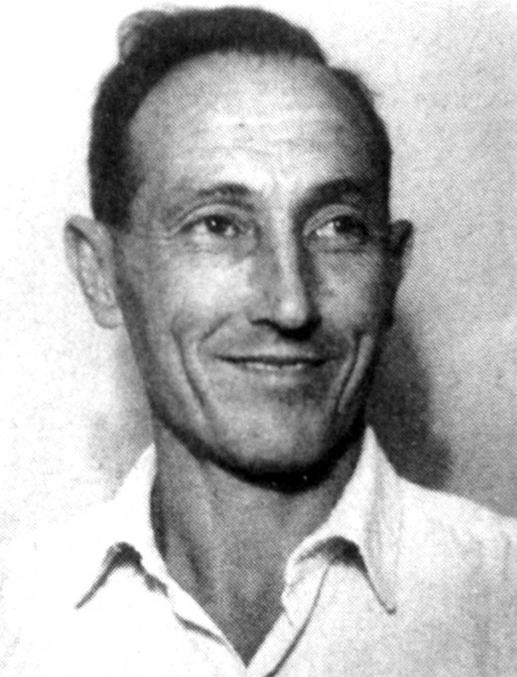 Gabriel Aspas Argilés