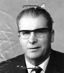 Salvador Atencia Correa (1971)