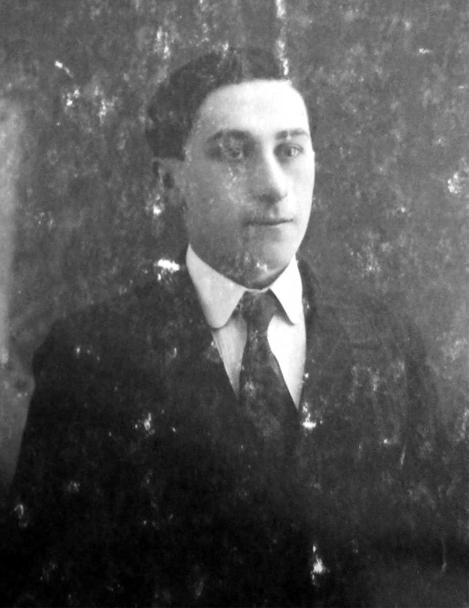 Matteo Avataneo