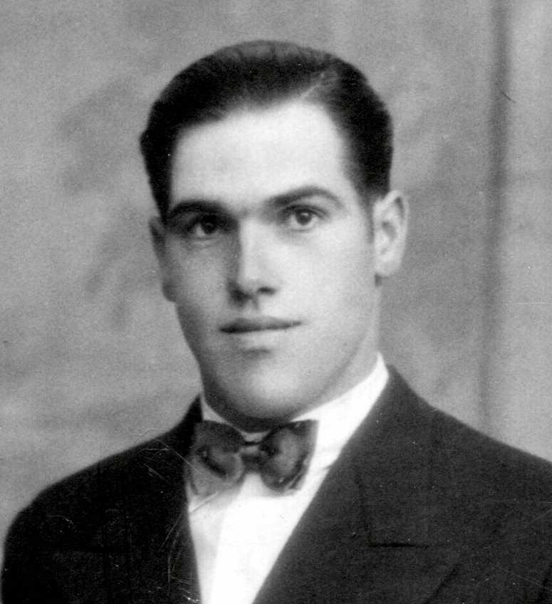 José Badía Arpal (1932)