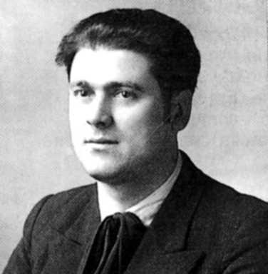 Mariano Baglioni
