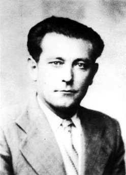 Nino Balestri (1936)