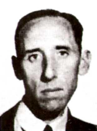 Jaume Balius (Mèxic, 1946)