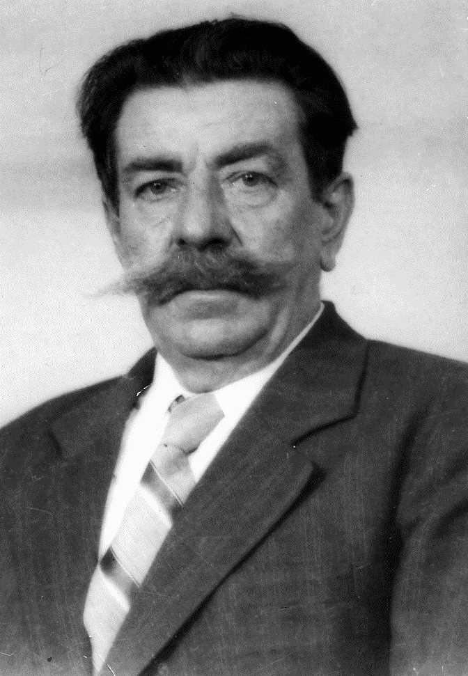 Denis Bassal