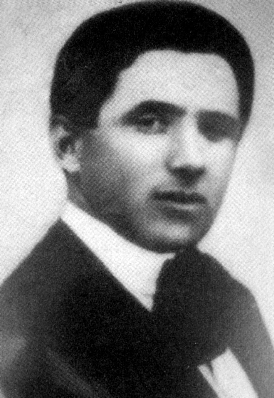 Giovanni Bassoli