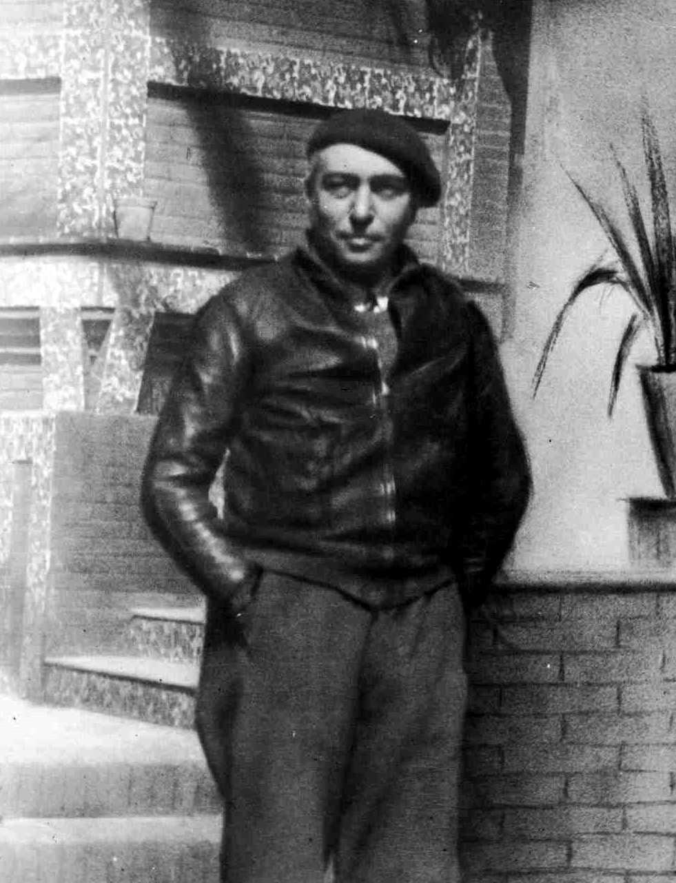 Libero Battistelli (1937)
