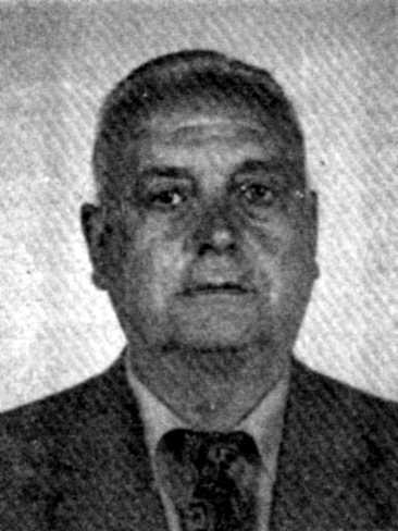 Ernest Bauló Amadó