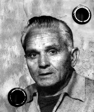 Eustaquio Benito González
