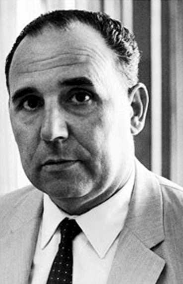 Benito Milla