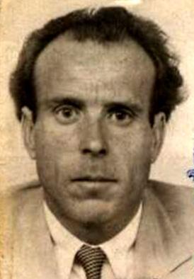 Benjamín Cano Ruiz (1947)