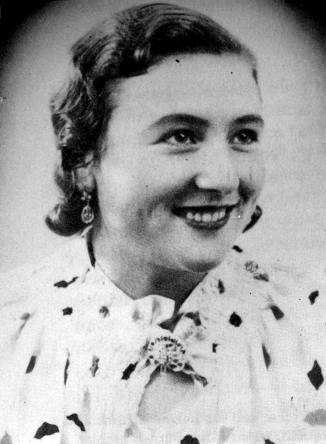 Sara Berenguer