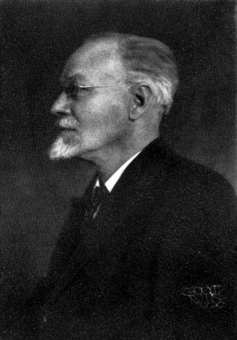 Hinke Bergegren (1926)