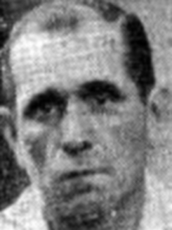 Lorenzo Bernal Gavín