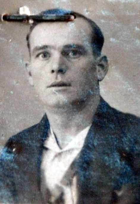 Miguel Bernal León (1938)
