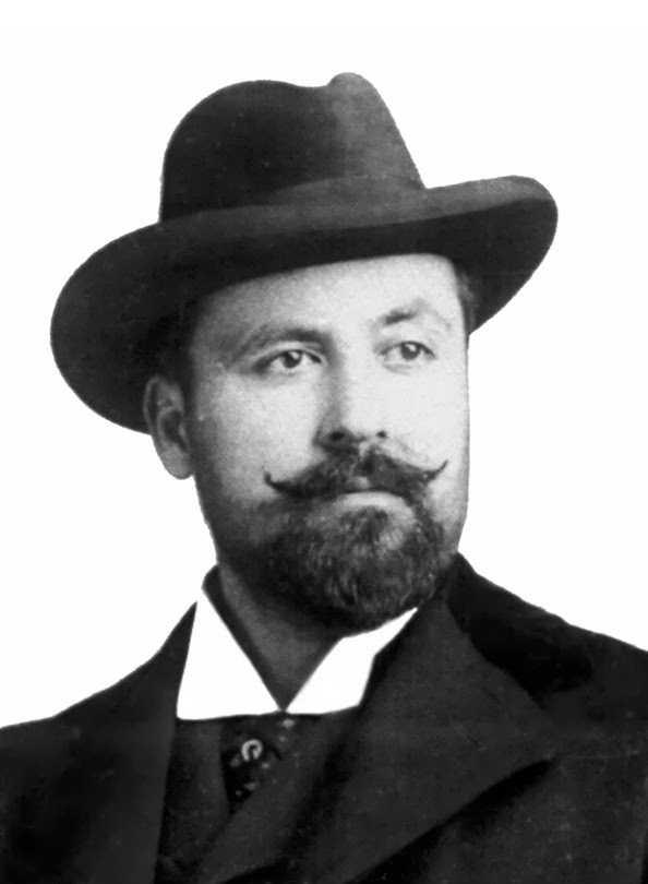 Orsini Bertani