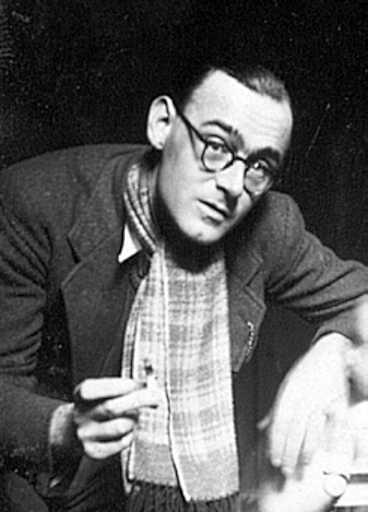 Pierre-Valentin Berthier
