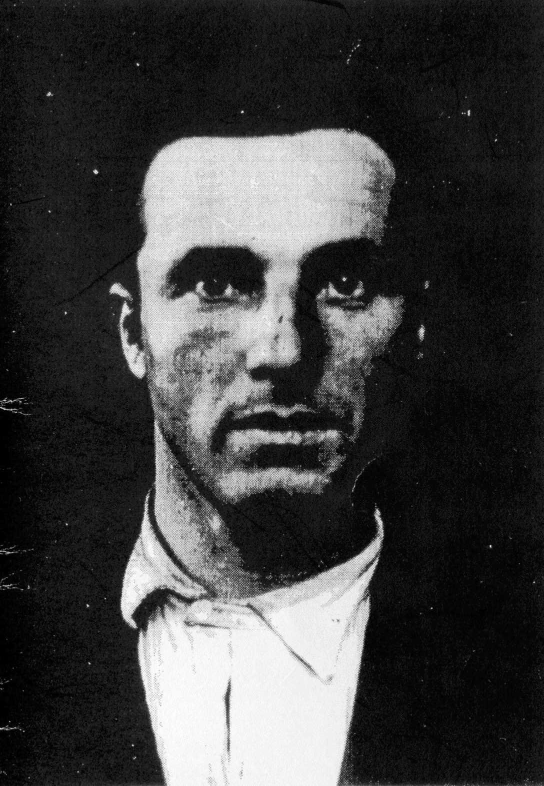 Giovanni Bidoli