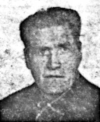 Armando Bientinesi
