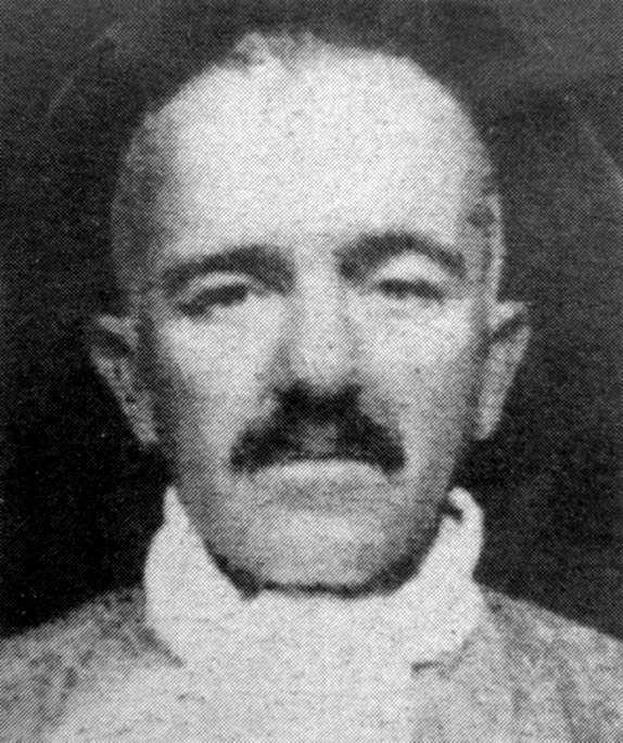 Jaume Binimelis Rotger
