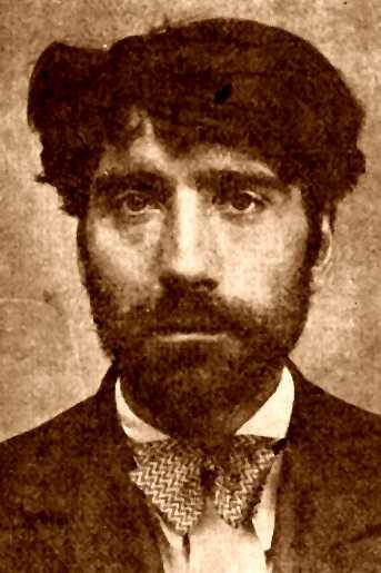 Silvio Biscàro