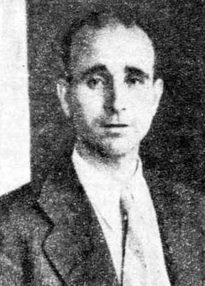 Víctor Blanco Noguero (1938)