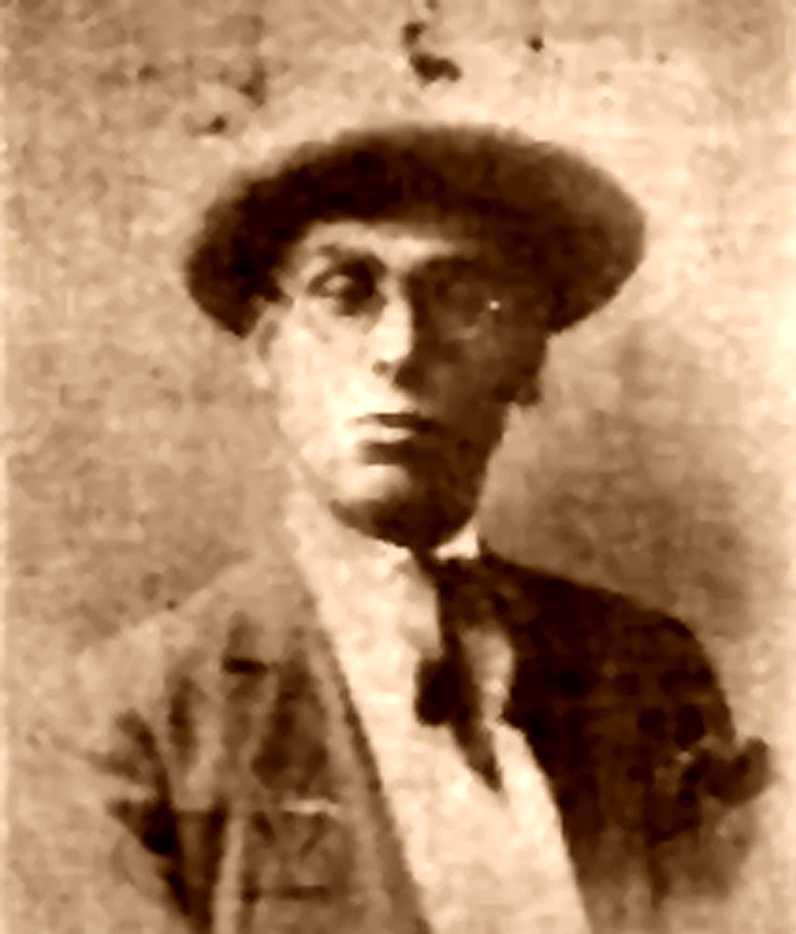 Alfredo Bonsignori
