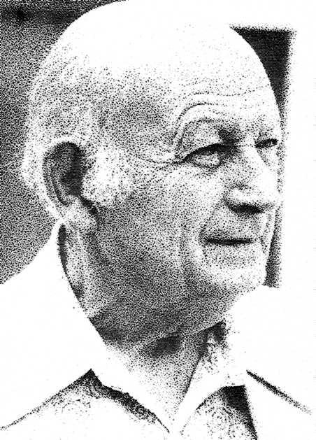 Attilio Bortolotti
