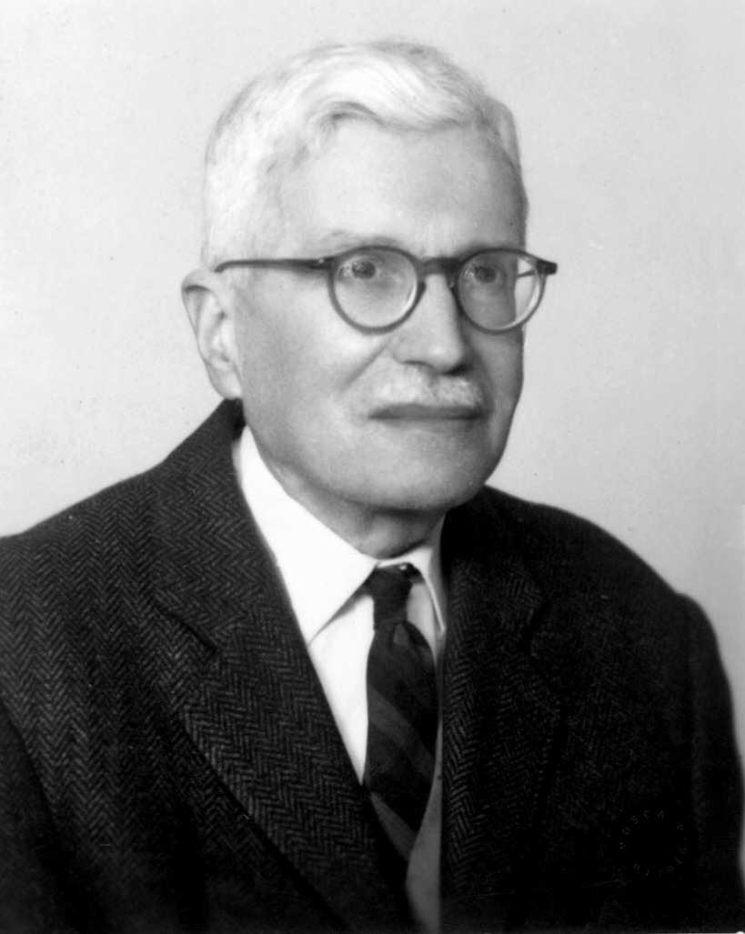 Adriago Botelho (ca. 1970)