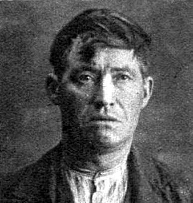 Ramon Bou Canalda (1933)