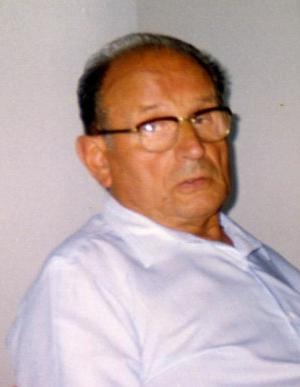 Cèsar Broto Villegas
