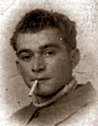 Angiolo Bruschi