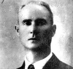 Pietro Bruzzi